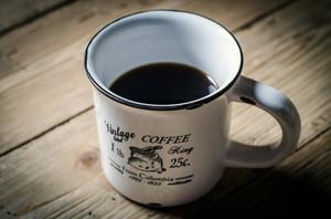 Coffee386878_1920