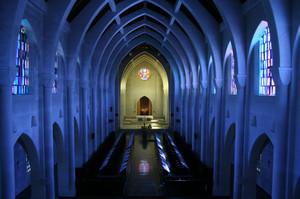 Church233564_1920