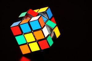 Magiccube378543_1280