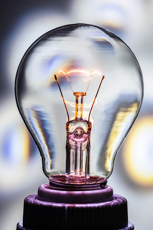 Lightbulb376926_640