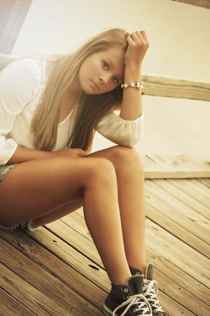 Girl375114_1280